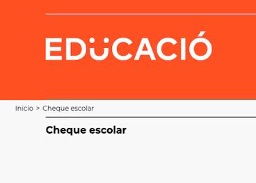 escuela infantil valencia
